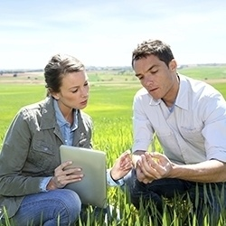 Top 10 Upcoming, Profitable & Promising Careers in Agriculture