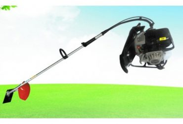 Brush Cutter 2 stroke