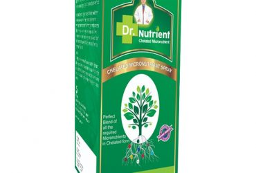 Dr. Nutrient (Liquid Micronutrient)