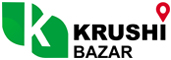 Krushibazar.com | Free Buy N Sale Classified for Agriculture !!