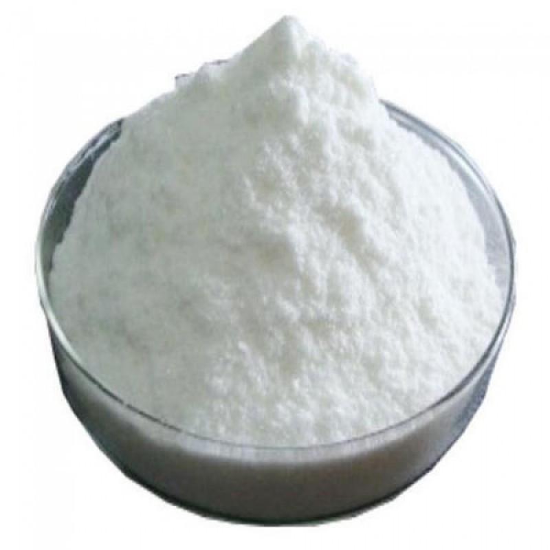 IBA (INDOLE-3-BUTYRIC ACID)
