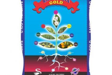 Sampurna Gold