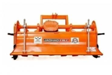 Jadhao FALC 5 Feet Rotavetor