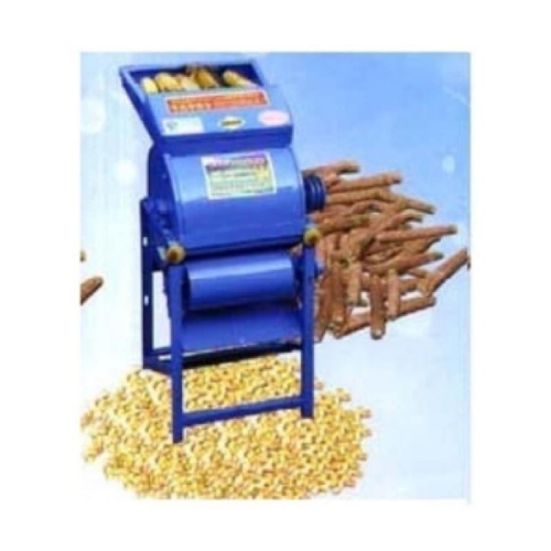Corn Thresher Sheller machine
