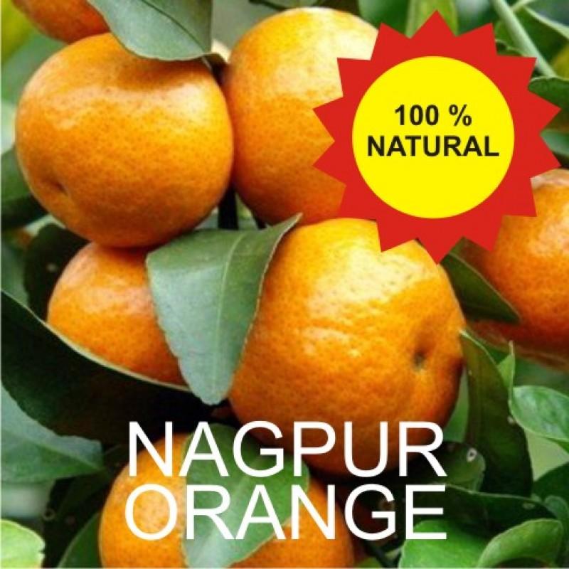 Nagpur Orange – Santra – 3 Kg