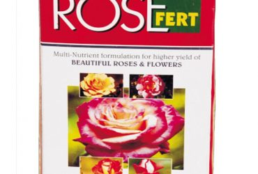 RoseFert ( Rose Mix ) – Rose Fertiliser